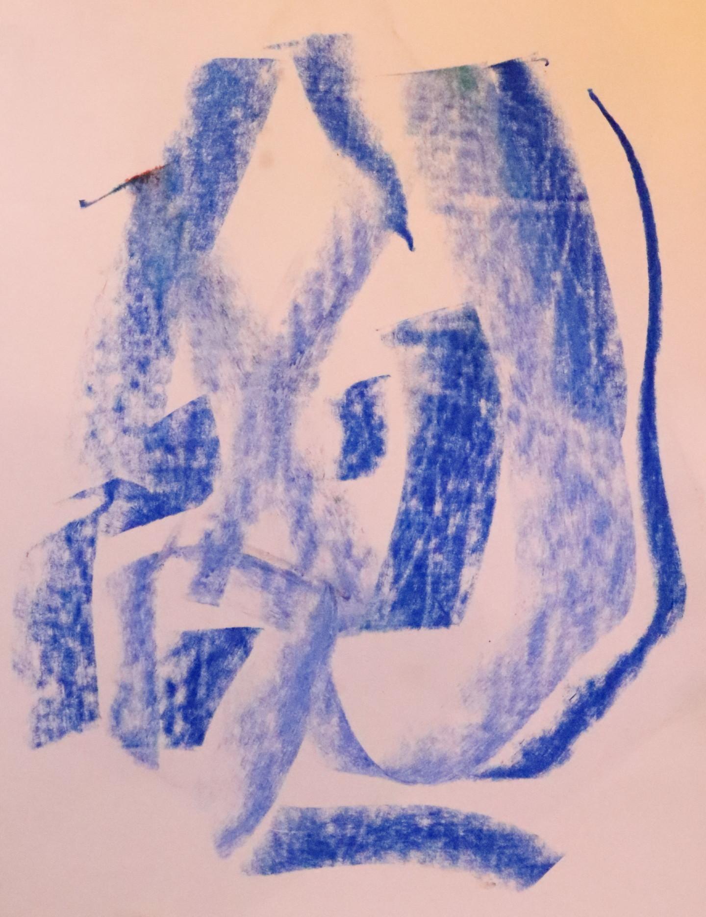 Jean-Christophe Hilaire - Fine écriture / 488