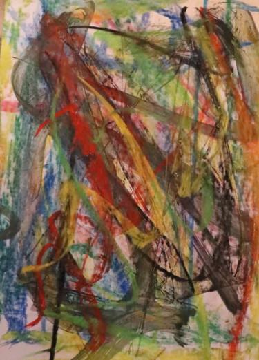 Art Laid Davidson / 509